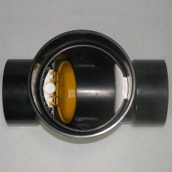 backup-valve