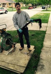 commercial-drain-repair