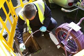 drain-jetting-service