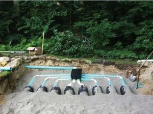 drain-pipe-repair-cost