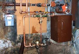 installing-a-backflow-preventer