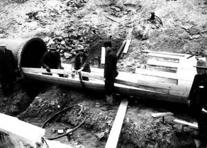 iron-pipe-somerset