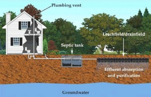 septic-tank-contractor