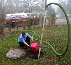 septic-tank-service