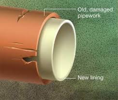 trenchless-sewer-pipe-repair-using-cipp-lining