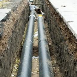 nj-sewer-repair-plumber