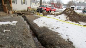 sewer-replacement-contractor-nj